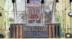 Meadow_2016_Festival_0024