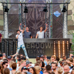 Meadow_2016_Festival_0475