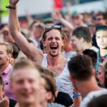 Meadow_2016_Festival_0641