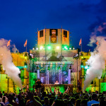 Meadow_2016_Festival_0672