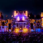 Meadow_2016_Festival_0798