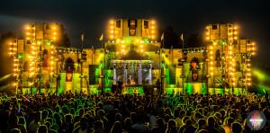 Meadow_2016_Festival_0810