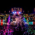 Meadow_2016_Festival_0858