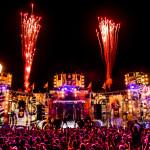 Meadow_2016_Festival_0894
