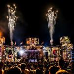 Meadow_2016_Festival_0905