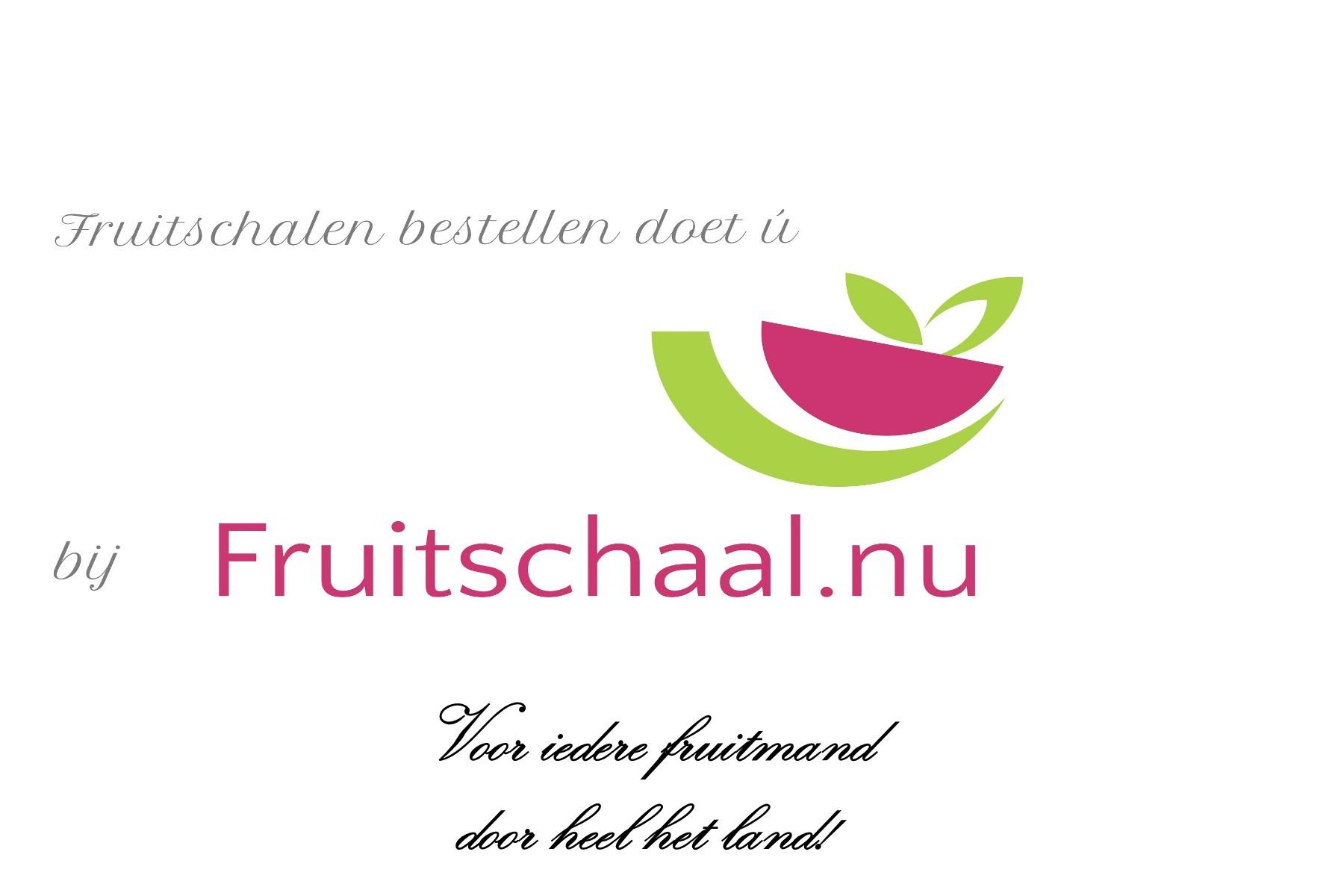 Fruitschaal.nu