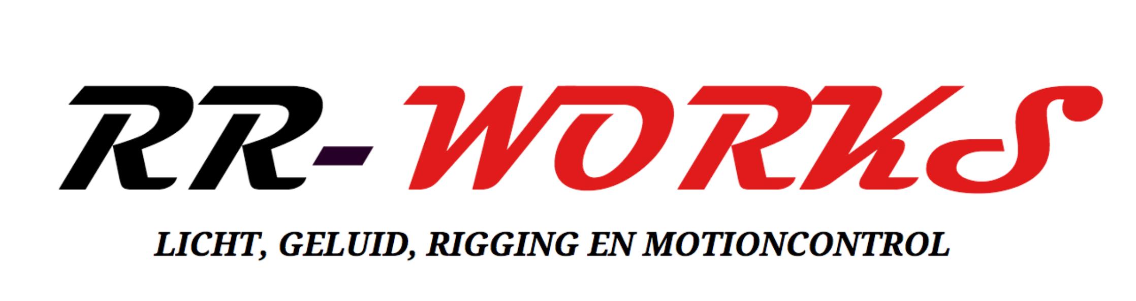 RR-Works