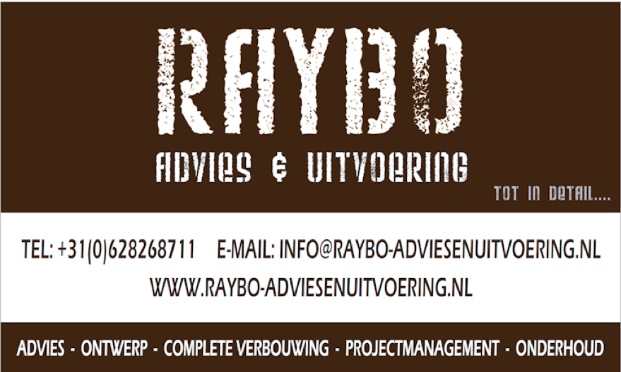 Raybo